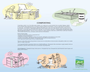 M-SIGN_Composting_16x20_131_KB